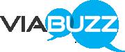 Viabuzz - Marketing de Resultados