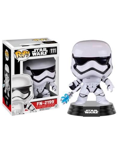 Detalhes do produto pop star wars 111 fn 2199 9620