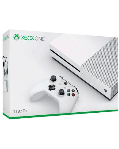 Detalhes do produto con xbox  one  slim 01 tb   branco