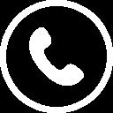 Telefones TVGame PY