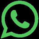 Whatsapp TVGame PY