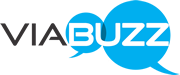 Viabuzz - Marketing de Resultados
