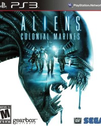Detalhes do produto sony 3 aliens colonial marines