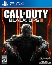 Detalhes do produto sony4 call of duty black ops 3