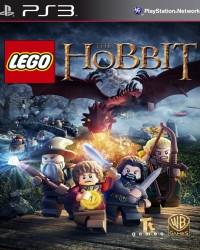 Detalhes do produto sony 3 lego the hobbit