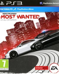Detalhes do produto sony 3 m   need for speed most wanted