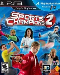 Detalhes do produto sony 3 m   sports champions 2