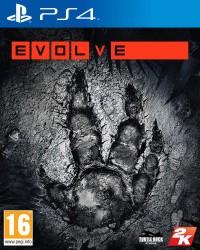 Detalhes do produto sony4 evolve