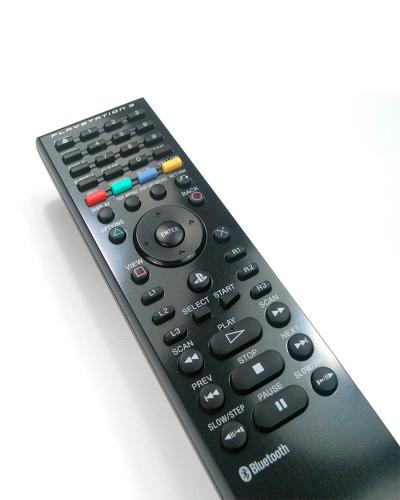 Detalhes do produto sony 3 acs remote control blu ray dvd