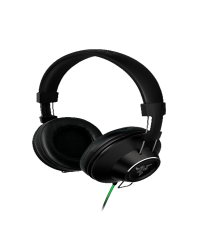 Detalhes do produto razer headset adaro stereo 01100100