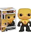 Detalhes do produto pop flash 215 reverse flash 5404