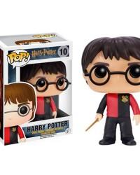 Detalhes do produto pop harry potter  10 harry potter triwizard  6560
