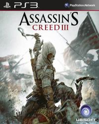 Detalhes do produto sony 3 assassin s creed iii