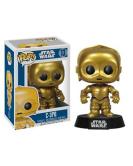 Detalhes do produto pop star wars  13 c 3po 2387