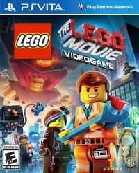 Detalhes do produto psvita lego the movie videogame