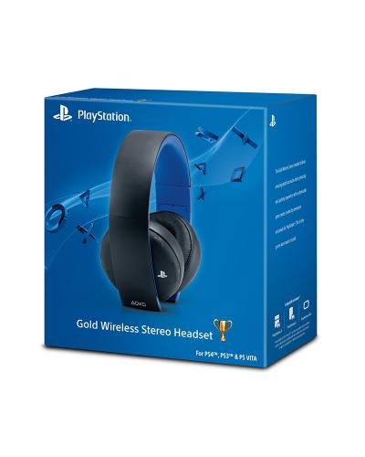 Detalhes do produto sony4 acs headset gold 7 1     0083