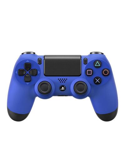 Detalhes do produto sony4 acs joy  dual blue usa