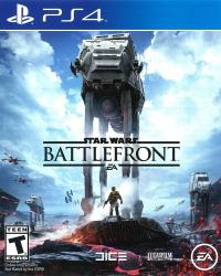 Detalhes do produto sony4 star wars battlefront new