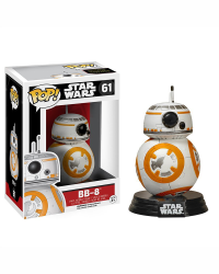 Detalhes do produto pop star wars  61 bb 8 6218