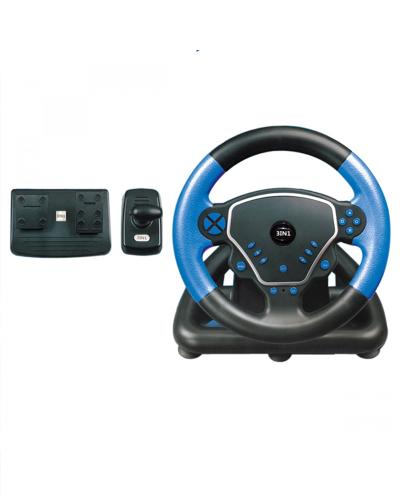 Detalhes do produto sony 3 acs wheel racing 3 in 1 c  marcha