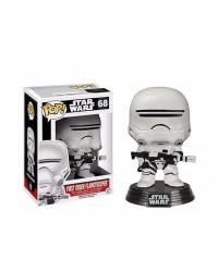 Detalhes do produto pop star wars  68 first order flametrooper 6224