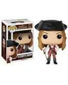 Detalhes do produto pop pirates c 175 elizabeth swann 7108