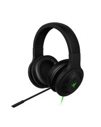 Detalhes do produto razer headset kraken usb ps4 01200100