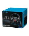 Detalhes do produto logitech racing wheel g29 driving force