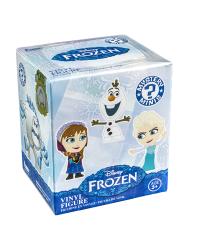 Detalhes do produto pop mini frozen mysrey minis
