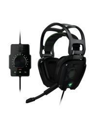 Detalhes do produto razer headset tiamat 7 1 gaming v2 02070100