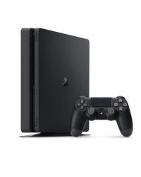 Detalhes do produto console ps4 cuh 2015a 500gb new