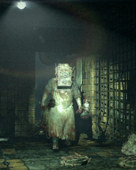 xbox 360 the evil within - Foto 1