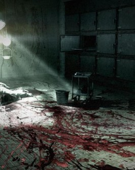 xbox 360 the evil within - Foto 2