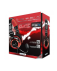 acs headset dreamgear universal elite 02571 - Foto 5