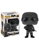 Detalhes do produto pop bat v sman  90 superman soldier 7579§§