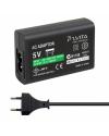Detalhes do produto psvita acs charge vita base sony 22080