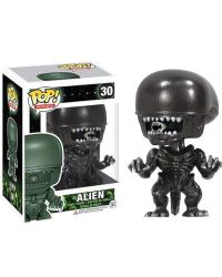 Detalhes do produto pop alien  30 alien 3143