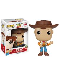 Detalhes do produto pop toy story 168 woody 6877