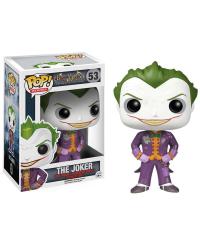 Detalhes do produto pop batman a a  53 the joker 4339
