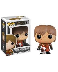 Detalhes do produto pop got  21 tyrion lannister 3779