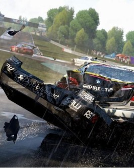 sony4 project cars - Foto 1