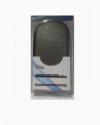Detalhes do produto psvita acs case psv01 silver