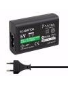 Detalhes do produto psvita acs ac adapter bivolt sk psvc01