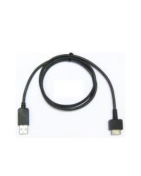 Detalhes do produto psvita acs cable usb transfer sk psc1