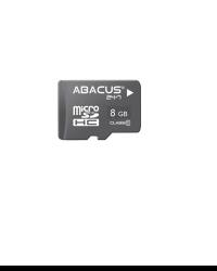 Detalhes do produto ds acs flash memory micro sd 8gb  oem