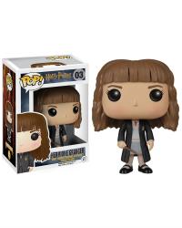 Detalhes do produto pop harry potter  03 hermione granger 5860