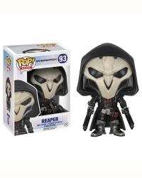 Detalhes do produto pop overwatch  93 reaper 9299