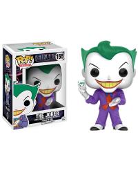 Detalhes do produto pop batman 155 the joker 11573