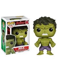 Detalhes do produto pop avengers  68 hulk 4776