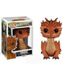 Detalhes do produto pop hobbit 124 smaug    3436